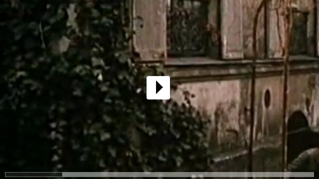 Zum Video: Geraubte Küsse
