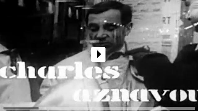 Zum Video: Schießen Sie auf den Pianisten