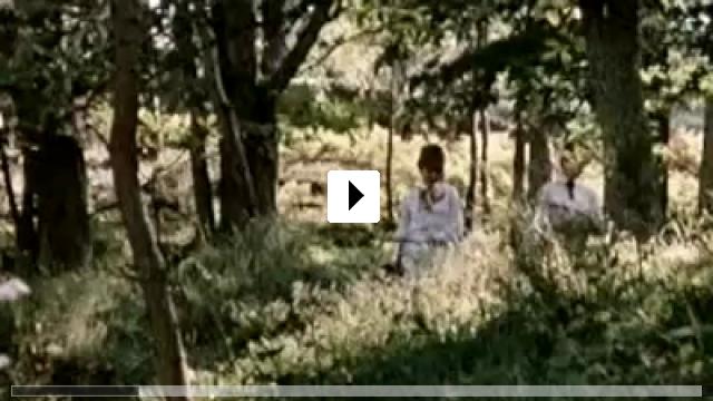 Zum Video: Zwei Mädchen aus Wales und die Liebe zum Kontinent