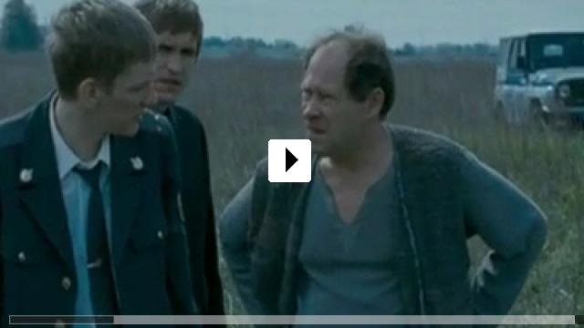 Zum Video: Truce