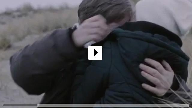 Zum Video: Die Wahrheit über Männer - Eine Anti-Romantische Komödie