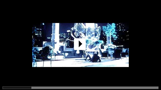 Zum Video: Spider-Man 2