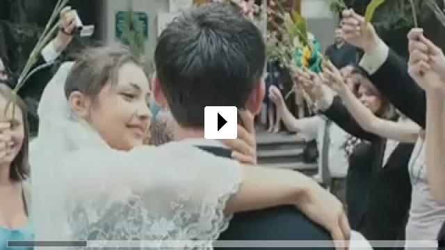 Zum Video: Nunta in Basarabia