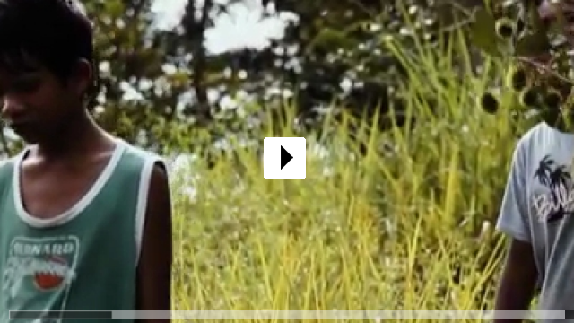 Zum Video: Year Without a Summer
