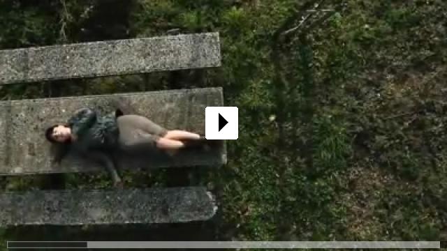 Zum Video: Il Marito Perfetto