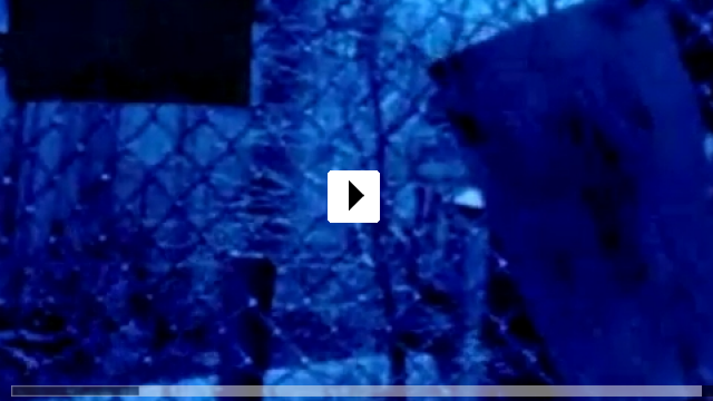 Zum Video: Drive-In Horrorshow