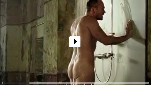 Zum Video: Juan