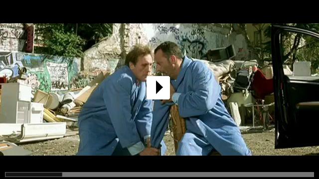Zum Video: Ruby & Quentin - Der Killer und die Klette