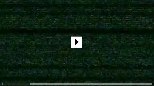 Zum Video: F