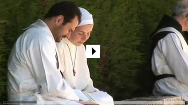 Zum Video: Bruder Schwester