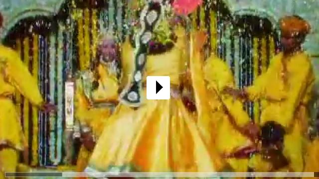 Zum Video: Rasa Yatra