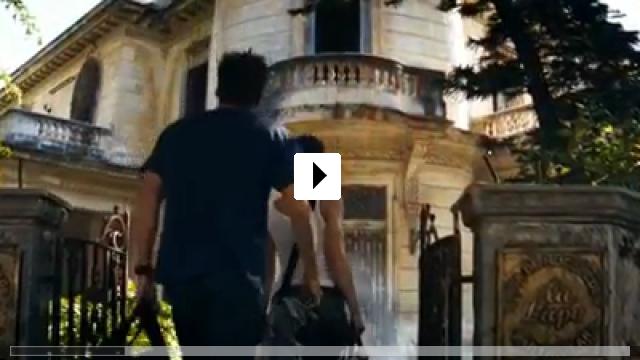 Zum Video: Angle mort