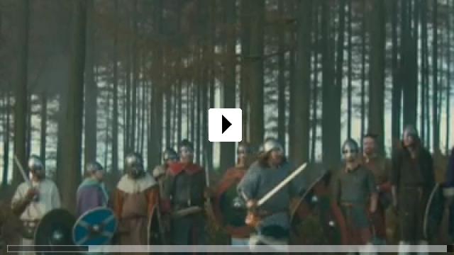 Zum Video: Richard Hasenfuß