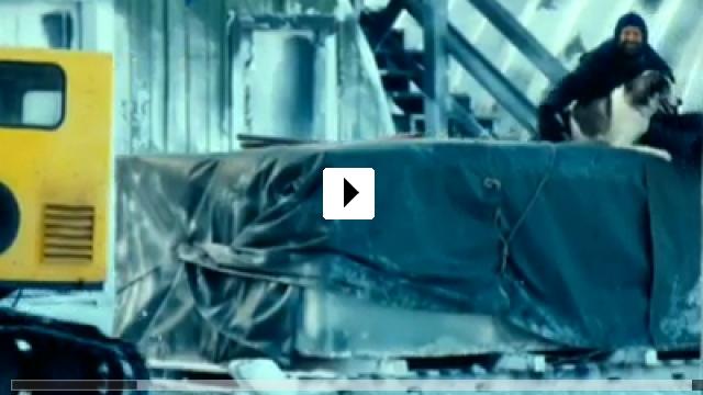 Zum Video: The Thing