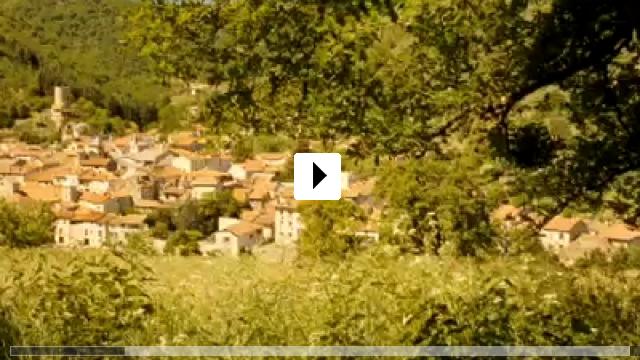 Zum Video: Krieg der Knöpfe