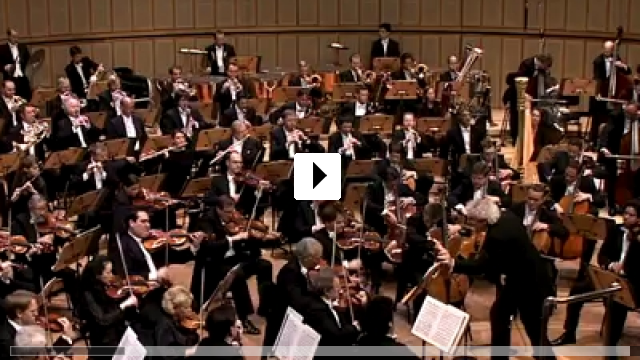 Zum Video: Berliner Philharmoniker in Singapur - A Musical...in 3D