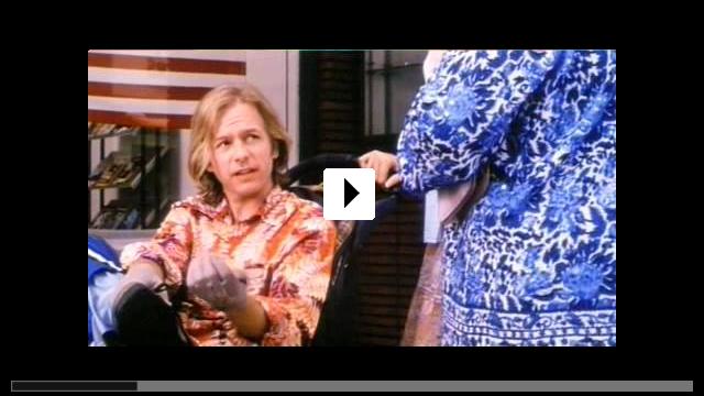 Zum Video: Dickie Roberts