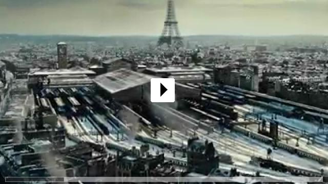 Zum Video: Die Entdeckung des Hugo Cabret