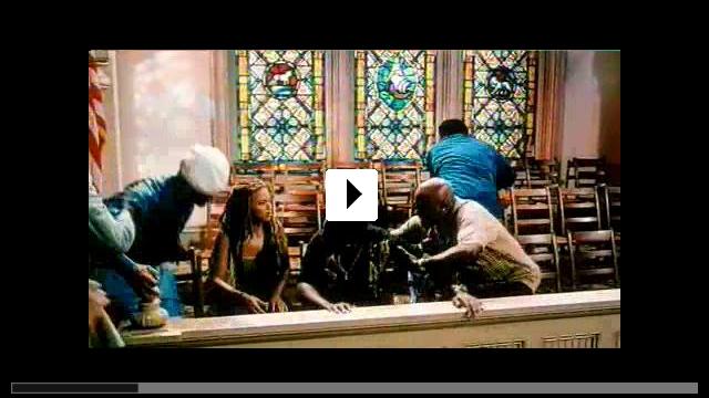 Zum Video: Fighting Temptations