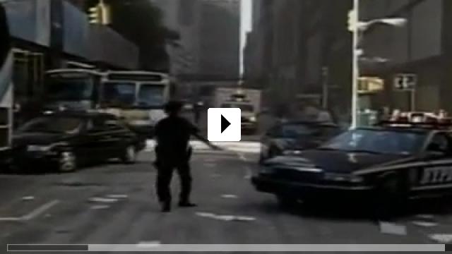 Zum Video: 102 Minuten - Schicksalstag 11.September