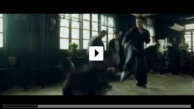 Zum Video: The Grandmaster