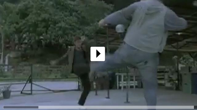 Zum Video: Legendary Assassin