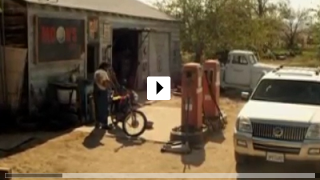 Zum Video: Autopsy II - Black Market Body Parts