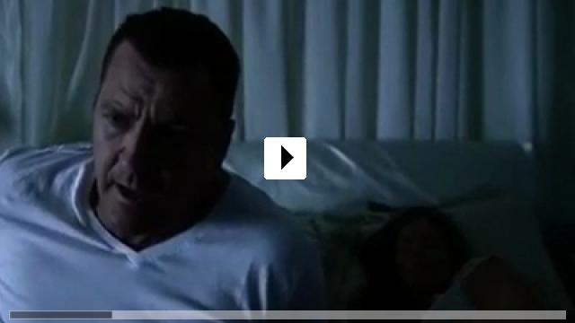 Zum Video: Dead Cert