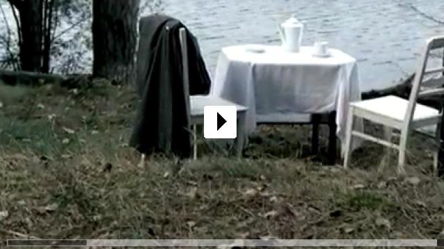 Zum Video: Die Akte Kleist