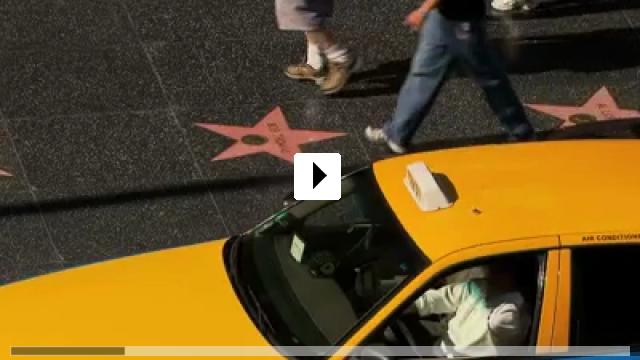 Zum Video: 100 Jahre Hollywood - Die Carl Laemmle Story