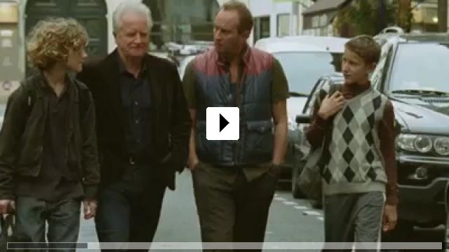 Zum Video: Mein liebster Alptraum