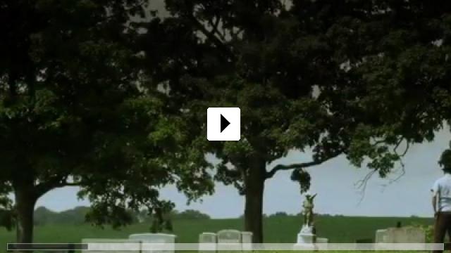 Zum Video: Redemption Road