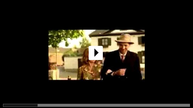 Zum Video: Der Zehnte Sommer