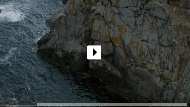 Zum Video: The Island