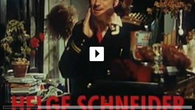 Zum Video: 00 Schneider - Jagd auf Nihil Baxter