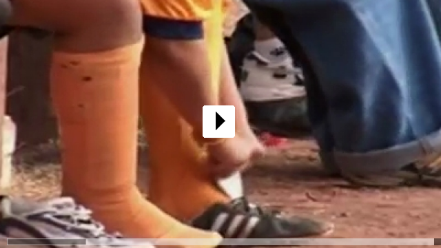 Zum Video: Adelante muchachas!