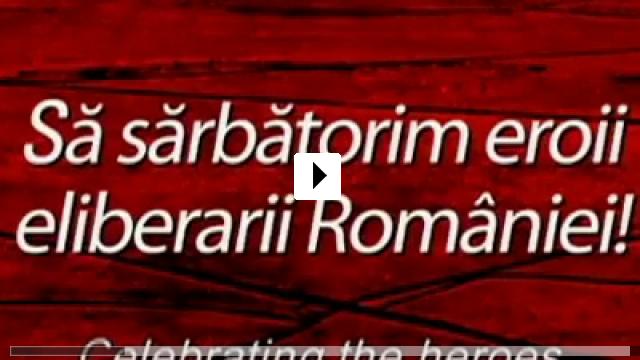 Zum Video: 12:08 östlich von Bukarest