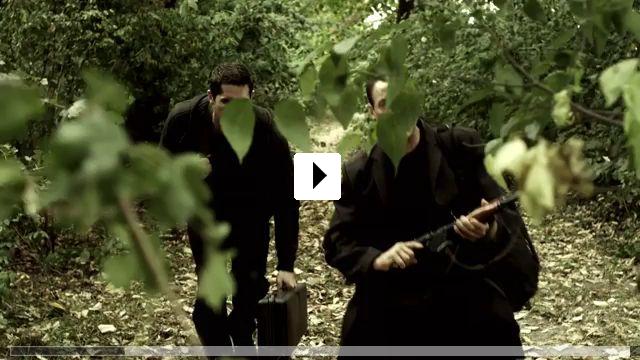 Zum Video: Assassination Games