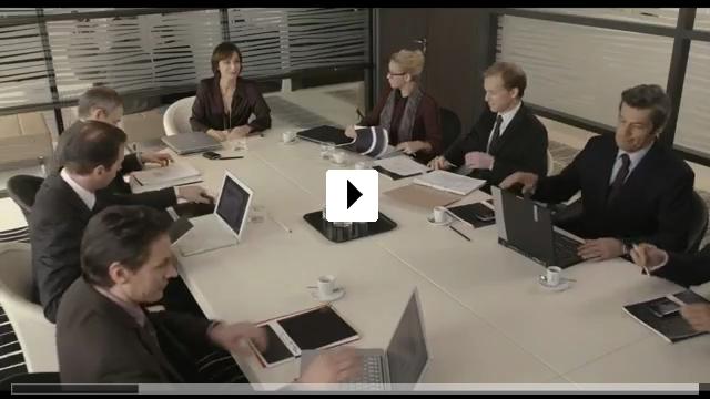 Zum Video: Love Crime