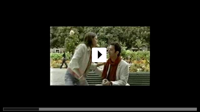 Zum Video: Un couple épatant - Ein tolles Paar