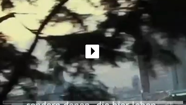 Zum Video: Niente paura
