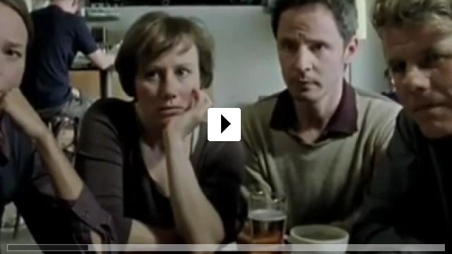 Zum Video: Mein Leben im Off