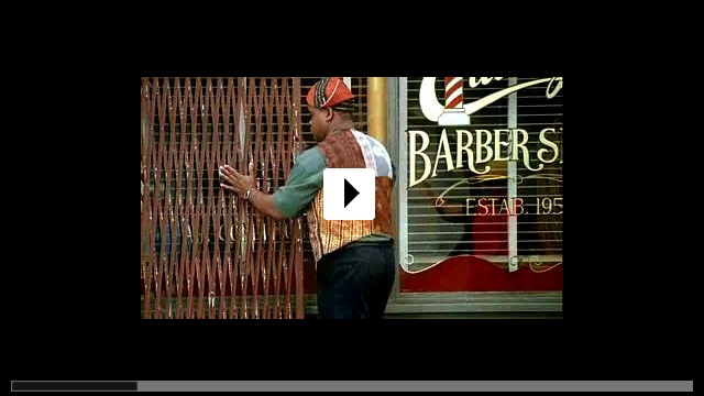 Zum Video: Barbershop 2: Back in Business