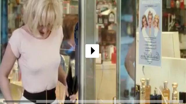 Zum Video: Die Liebenden - von der Last, glücklich zu sein