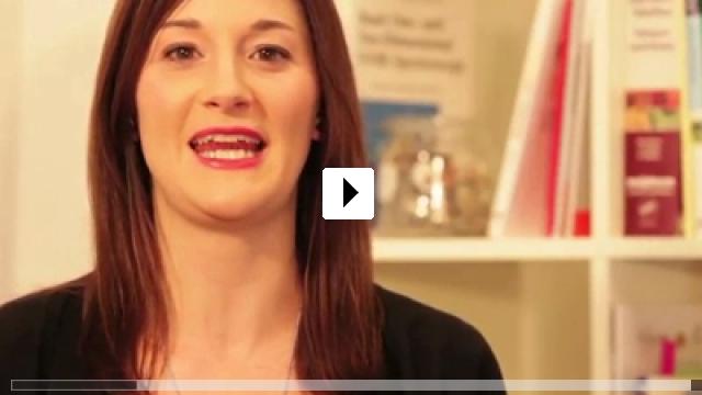 Zum Video: Das Glutenfrei 1x1