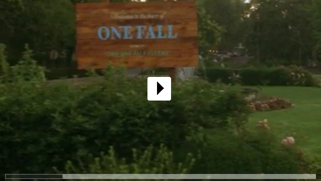 Zum Video: One Fall