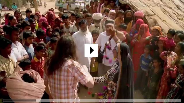 Zum Video: Gypsy Spirit, Harri Stojka - eine Reise