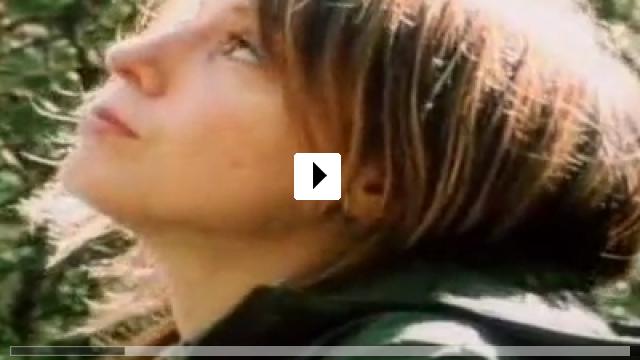 Zum Video: Dummer Junge - Gar on stupide