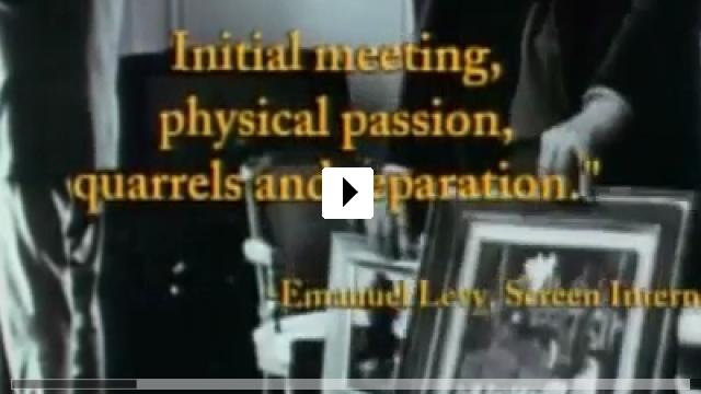 Zum Video: Auf die Liebe