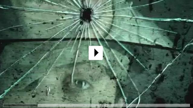 Zum Video: City in the Sky